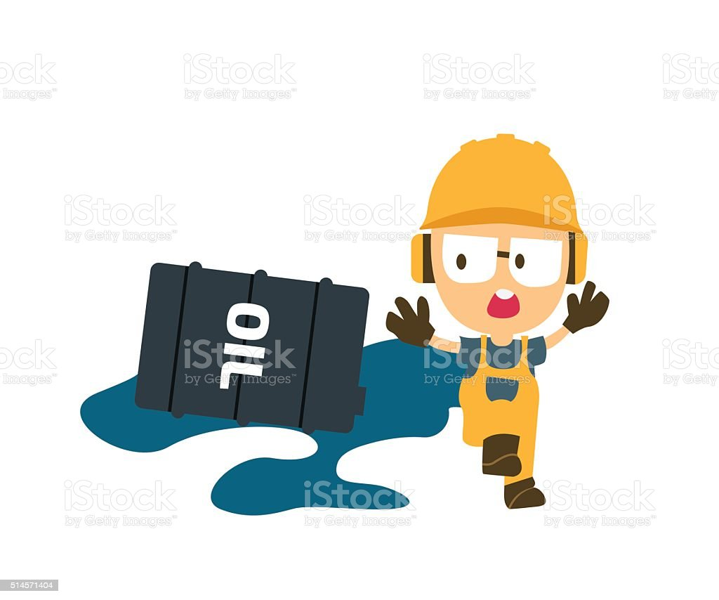 ippp concept for health and safety We will write a custom essay sample on ppp concept for health and safety for you for only $1390/page order now.