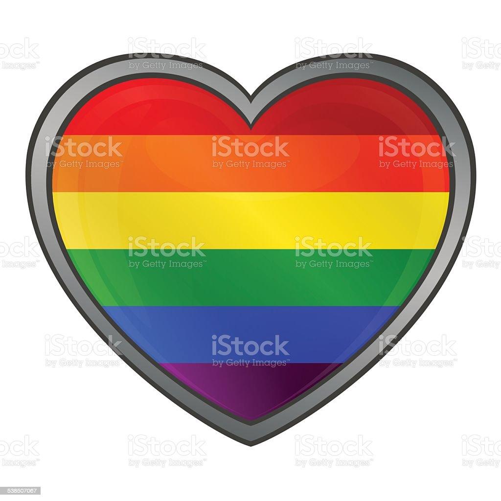 Цвета радуги геев фото 594-444