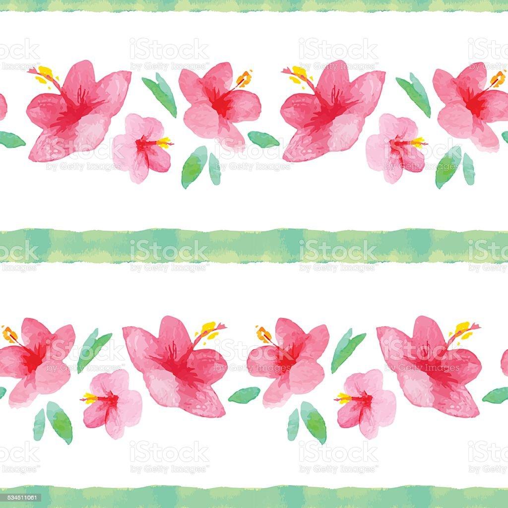 Hawaiian flower clip art garland cliparts hawaiian flower clip art garland izmirmasajfo Gallery