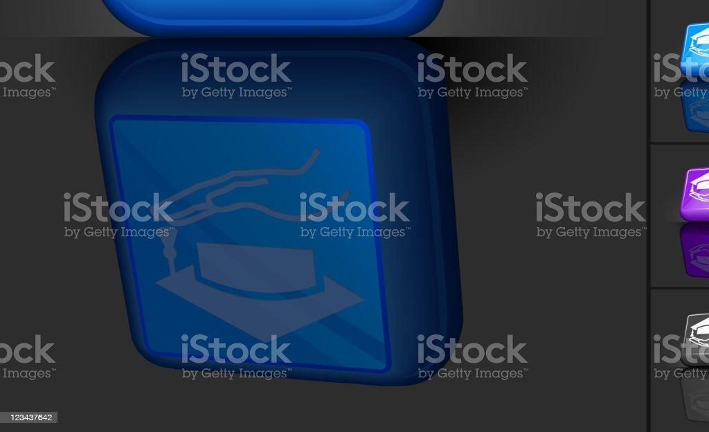 higher education royalty free vector art royalty free vector art royalty-free stock vector art