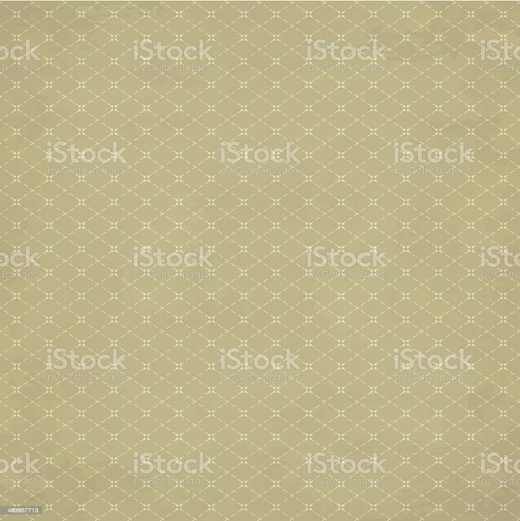 Hipster vintage retro background 8 royalty-free stock vector art