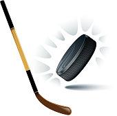 hockey scoring