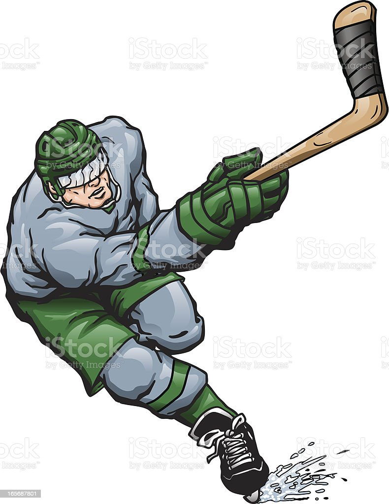 Image result for hockey shot images