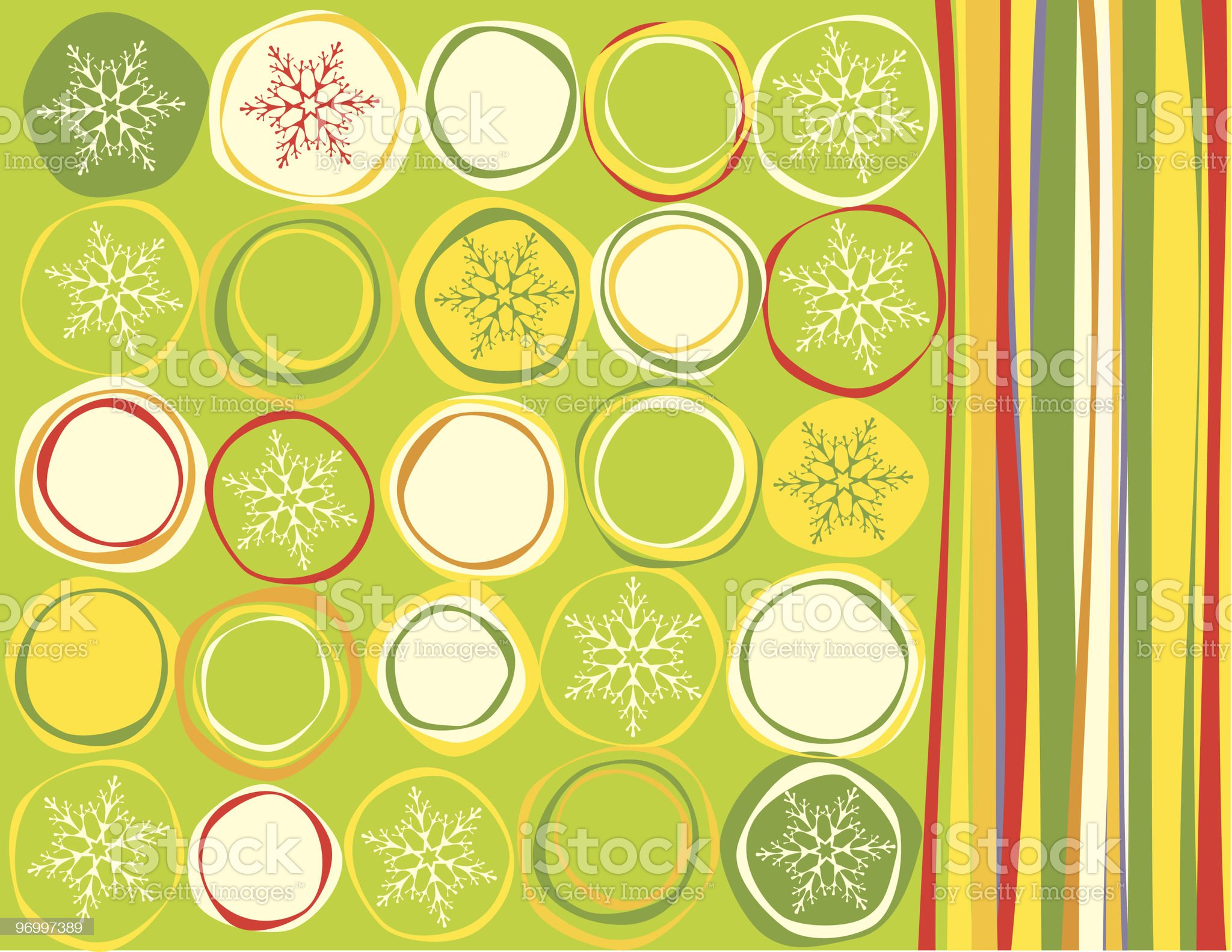 Holiday background 5 royalty-free stock vector art
