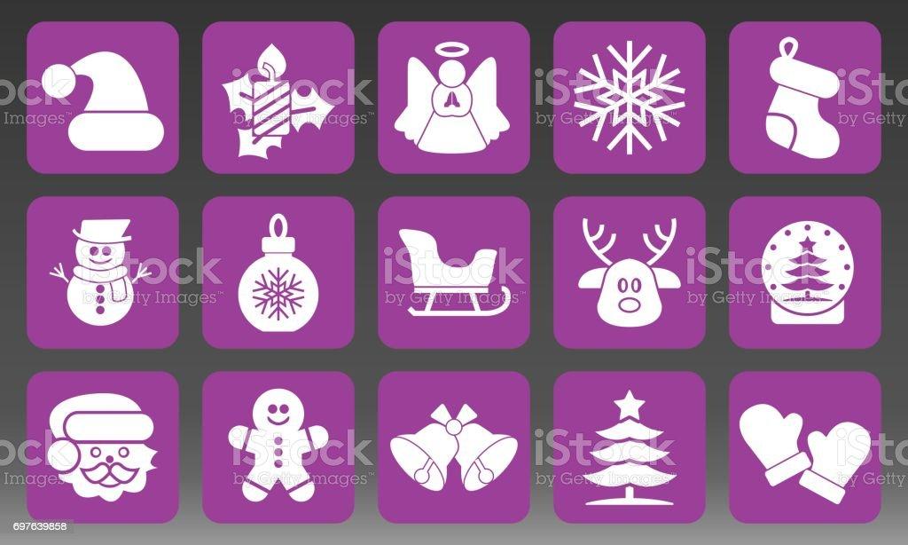Reindeer, Holiday - Event, Christmas Tree, Christmas Decoration,...