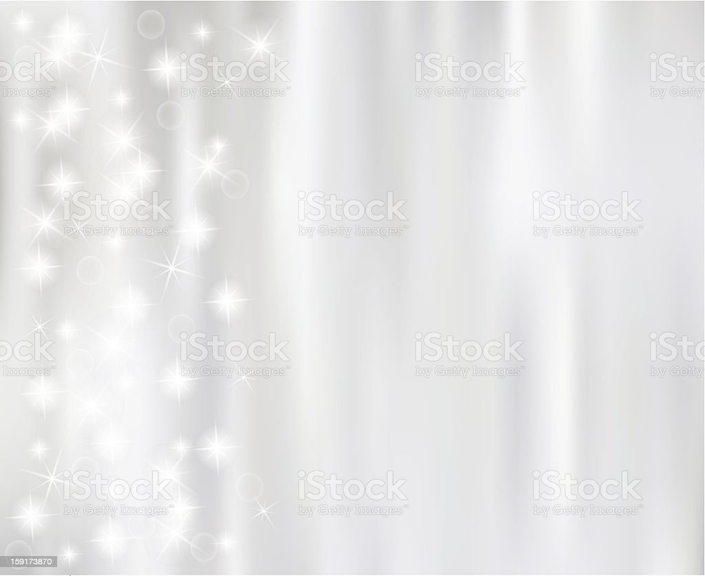 Holidays background royalty-free stock vector art