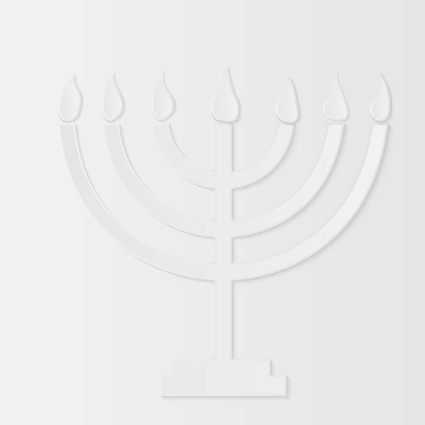 Holocaust Liberation Clip Art, Vector Images & Illustrations - iStock
