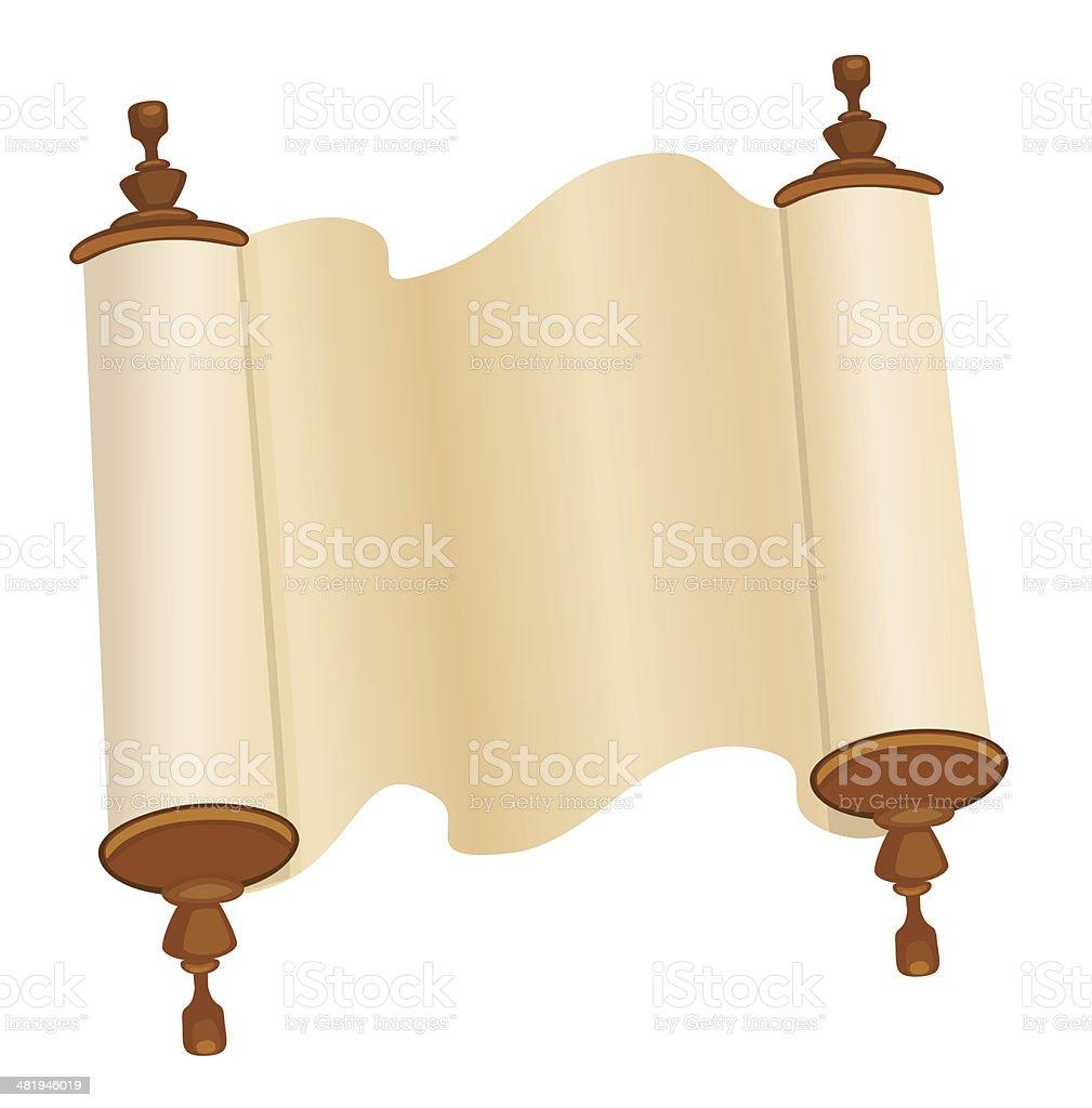 Simchat Torah Clip Art Vector Images Amp Illustrations Istock