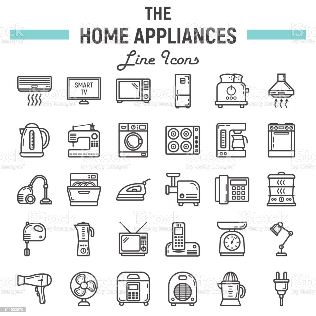 Uncategorized. Kitchen Appliances Logo. wingsioskins Home Design