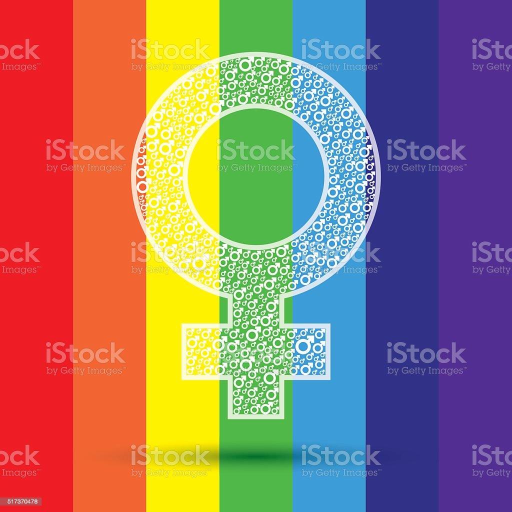 Гей и лисбиянка картинки фото 553-185