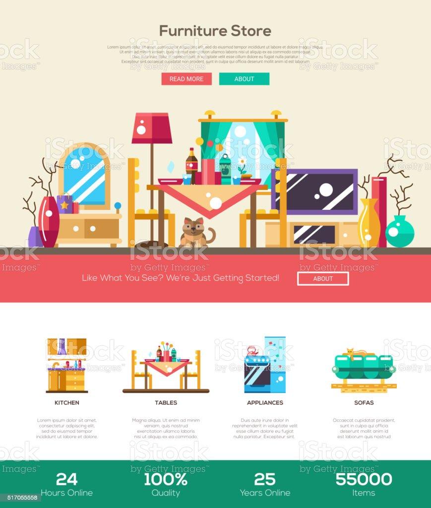 Paginas De Decoracion De Interiores De Casas Simple Libro De