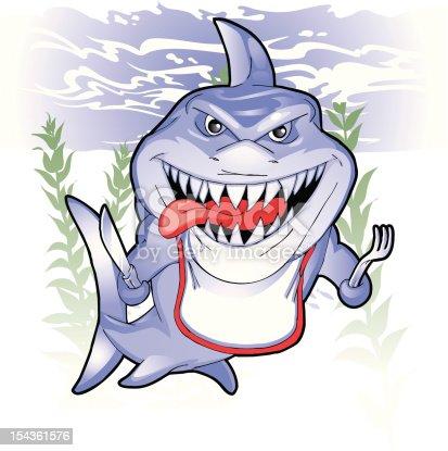 sharks finished