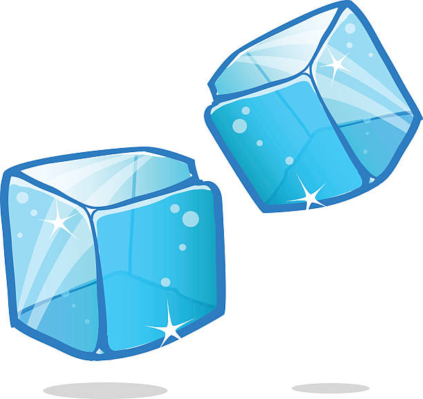 ice cube clip art - photo #15