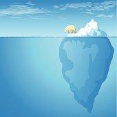 Iceberg Tip