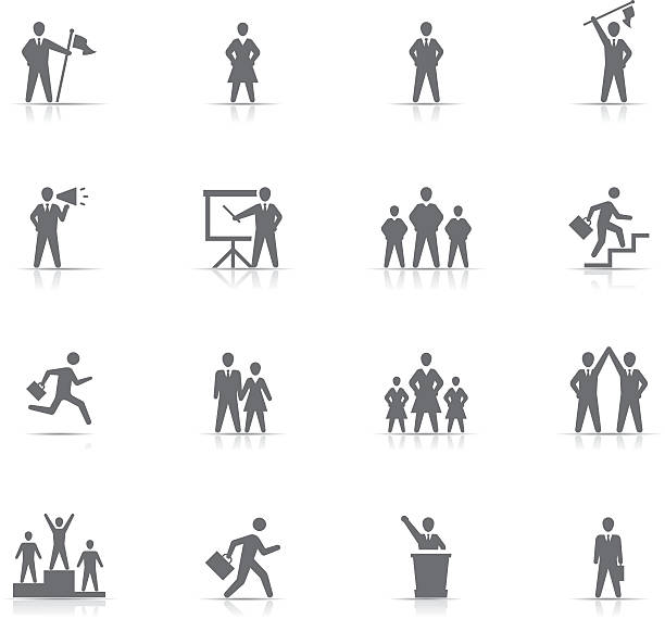 Labor Union Symbols Clip Art Vector Images Illustrations Istock