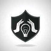 Idea protection