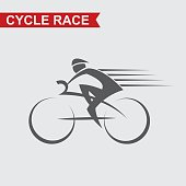 image of bicycle icon
