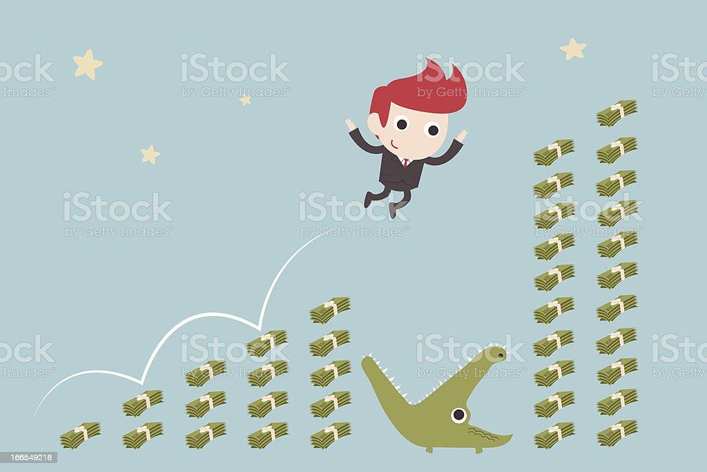 improvement royalty-free stock vector art