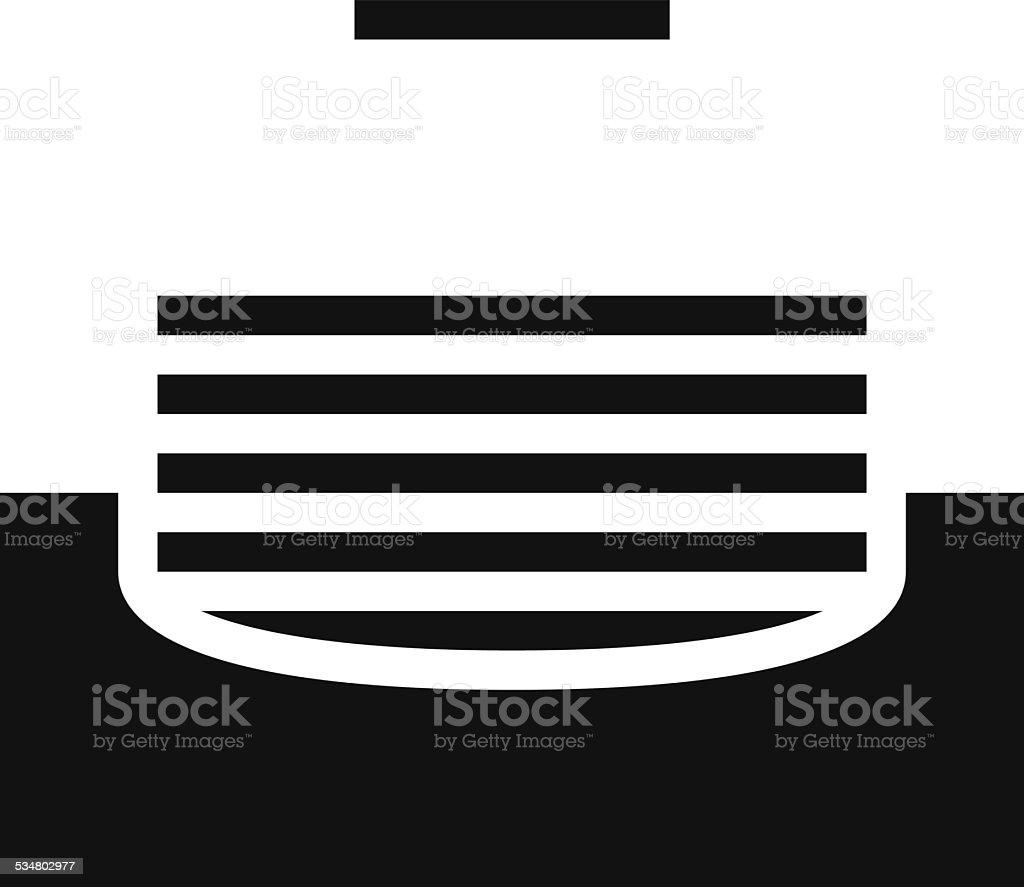 メールのアイコン のイラスト素材 534802977 | istock