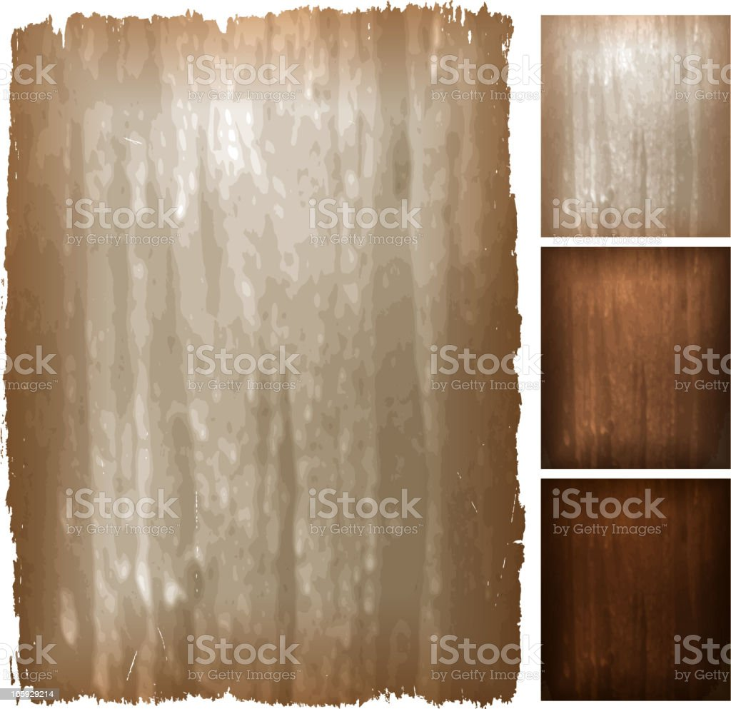 Industrial Grunge texture Backgrounds royalty-free stock vector art