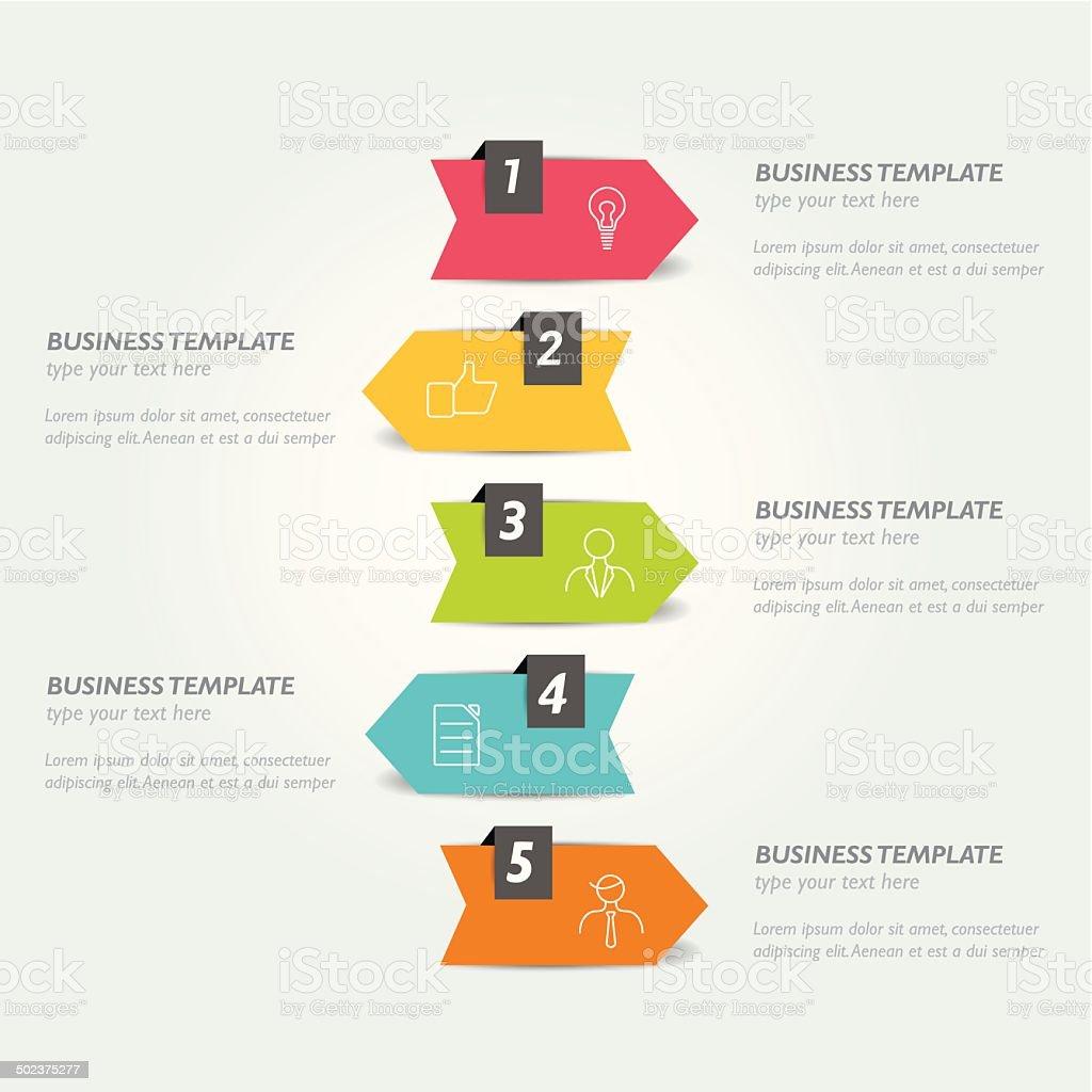 инфографика инструкция