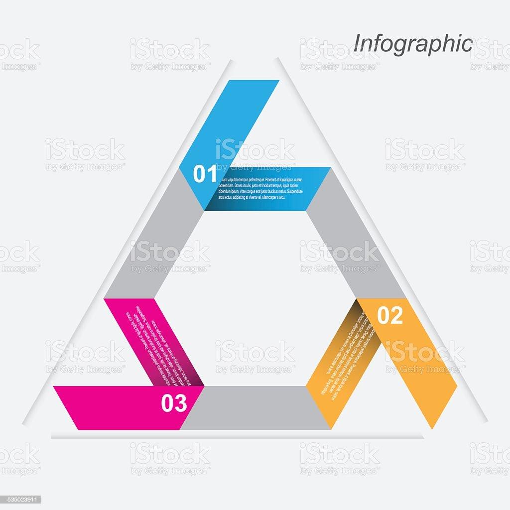 Infografía Diseño Plantilla Illustracion Libre de Derechos 535023911 ...
