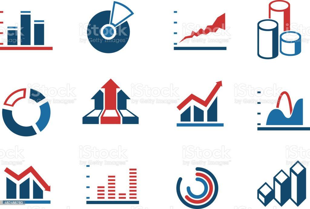 information graphic vector art illustration