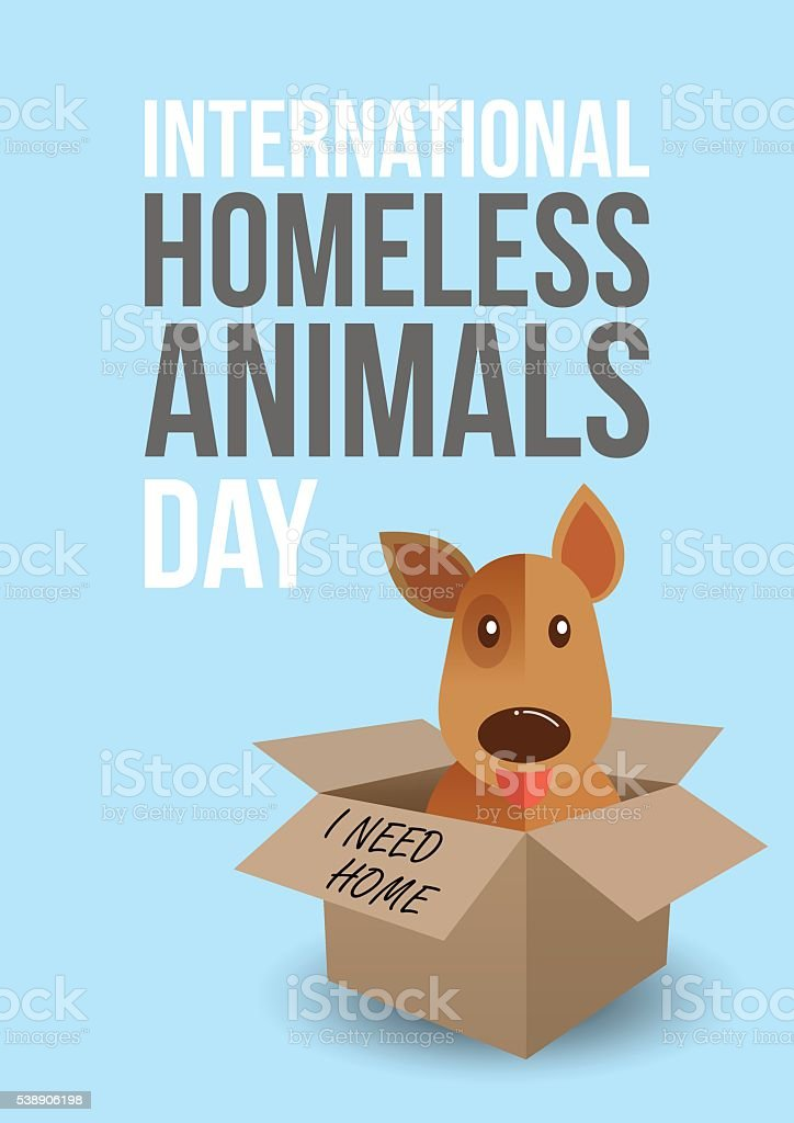 Please Consider Donating to the Dearborn Animal Shelter