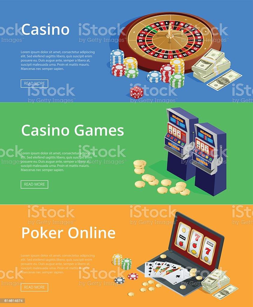 ameristar casino blackhawk colorado