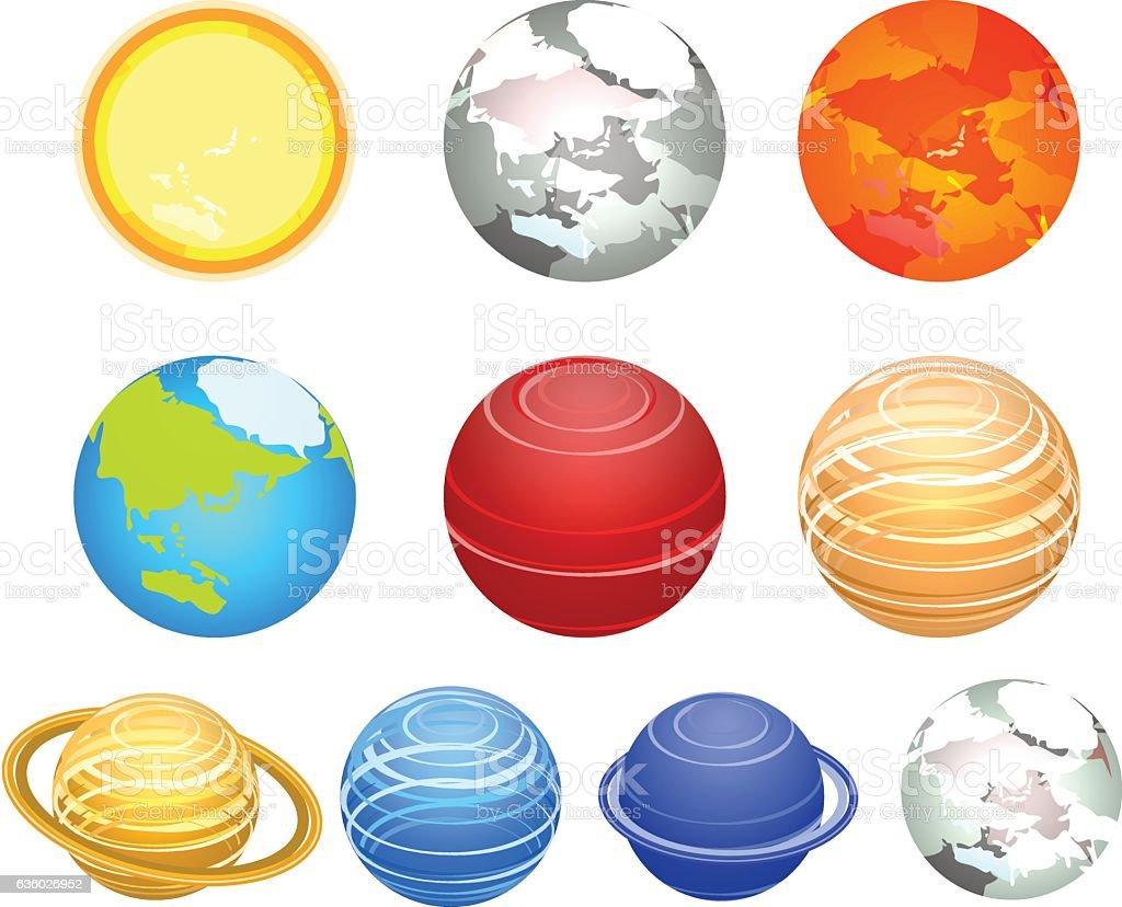 mercury planet clip art  vector images   illustrations venus clip art goddess venus goddess clipart