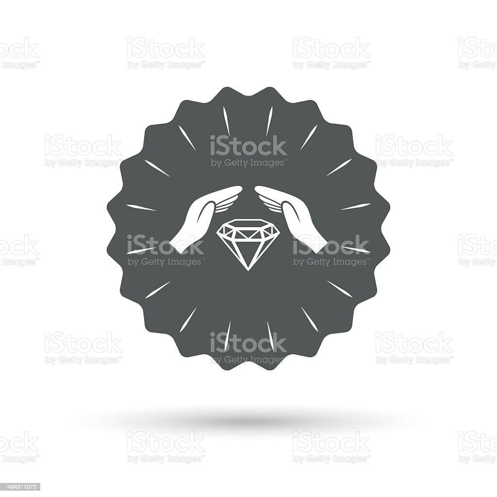 Schmuck design schutzen