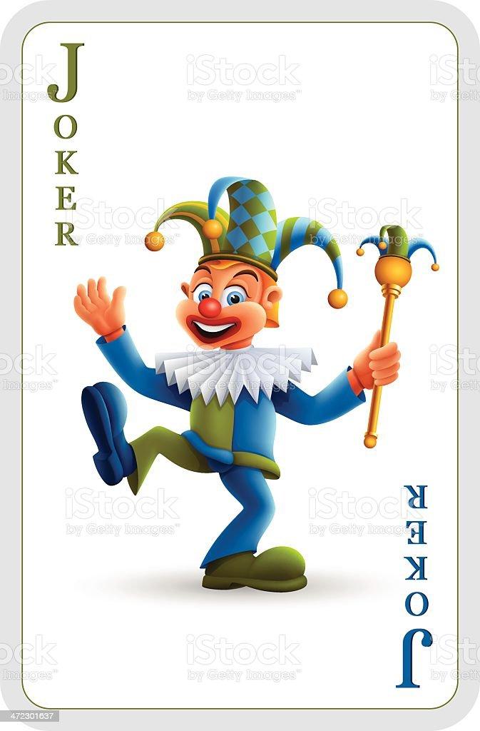 joker mastercard online casino