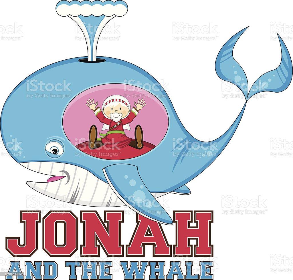 cartoon of the jonah clip art vector images illustrations istock rh istockphoto com jonah clipart free jonah clipart