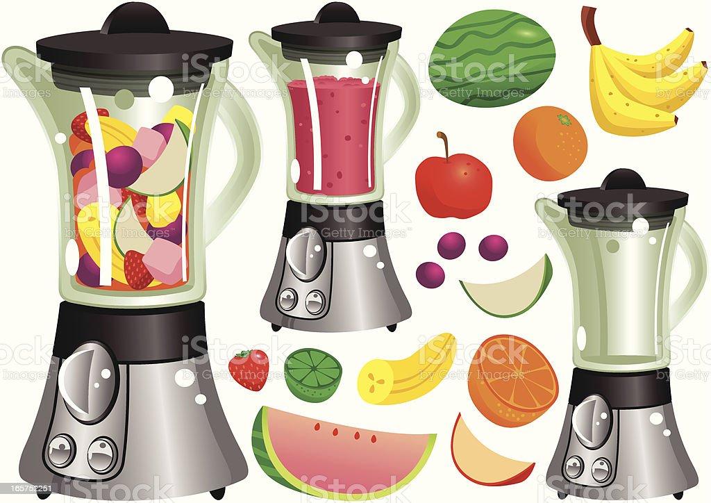soup detox recipes for juicers