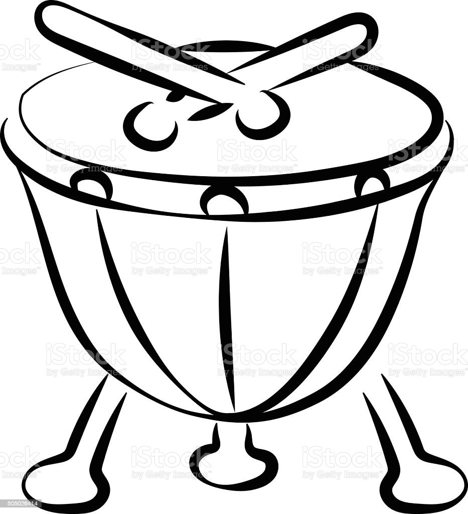 Hand Vector Silhouette Gm518486769 49136664 additionally 567594359262232335 as well Sea Plants Vector Silhouette Gm165690566 11495362 further Kettledrum Hand Drawn Vector Icon Gm505026414 83467919 also War Robots Gm671300882 122849487. on magazine illustration