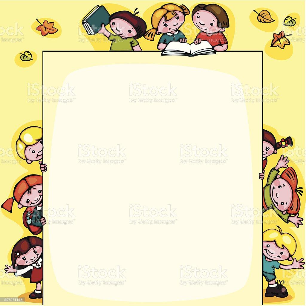 507271153 istock for Wallpaper bambini