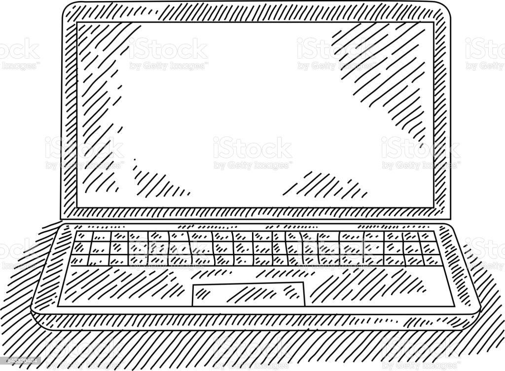 dibujar en el ordenador  amazing descargar imgenes grandes  diagramas elctricos accesorios para