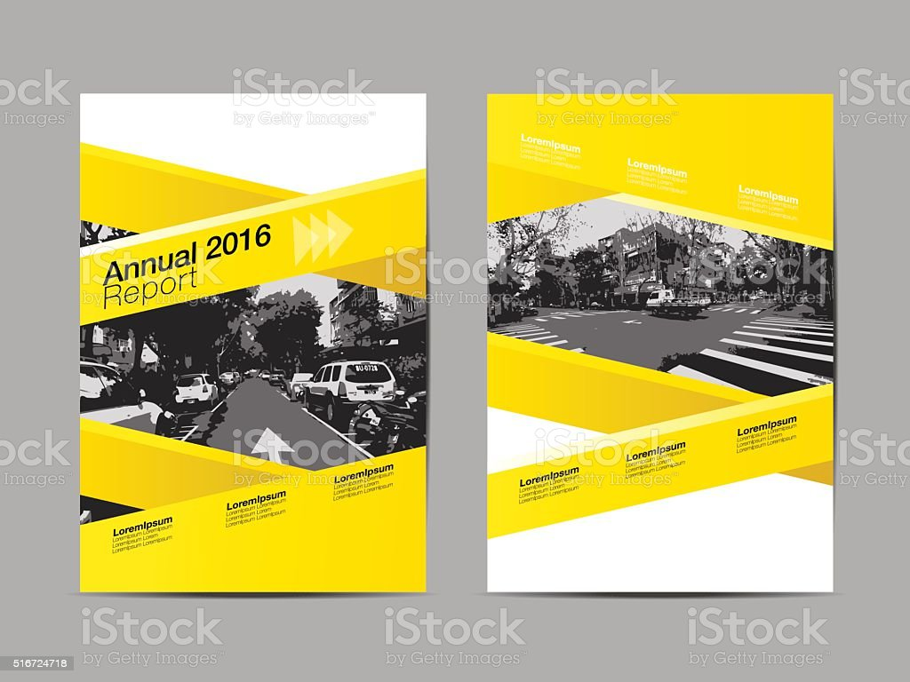 layout design, template, abstract background vector art illustration