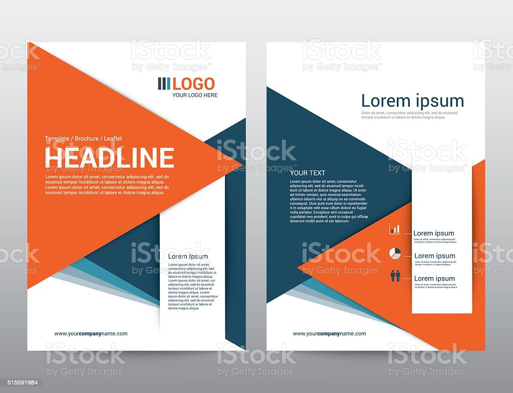 layout template infographic elements presentation flat vector i 1 credit