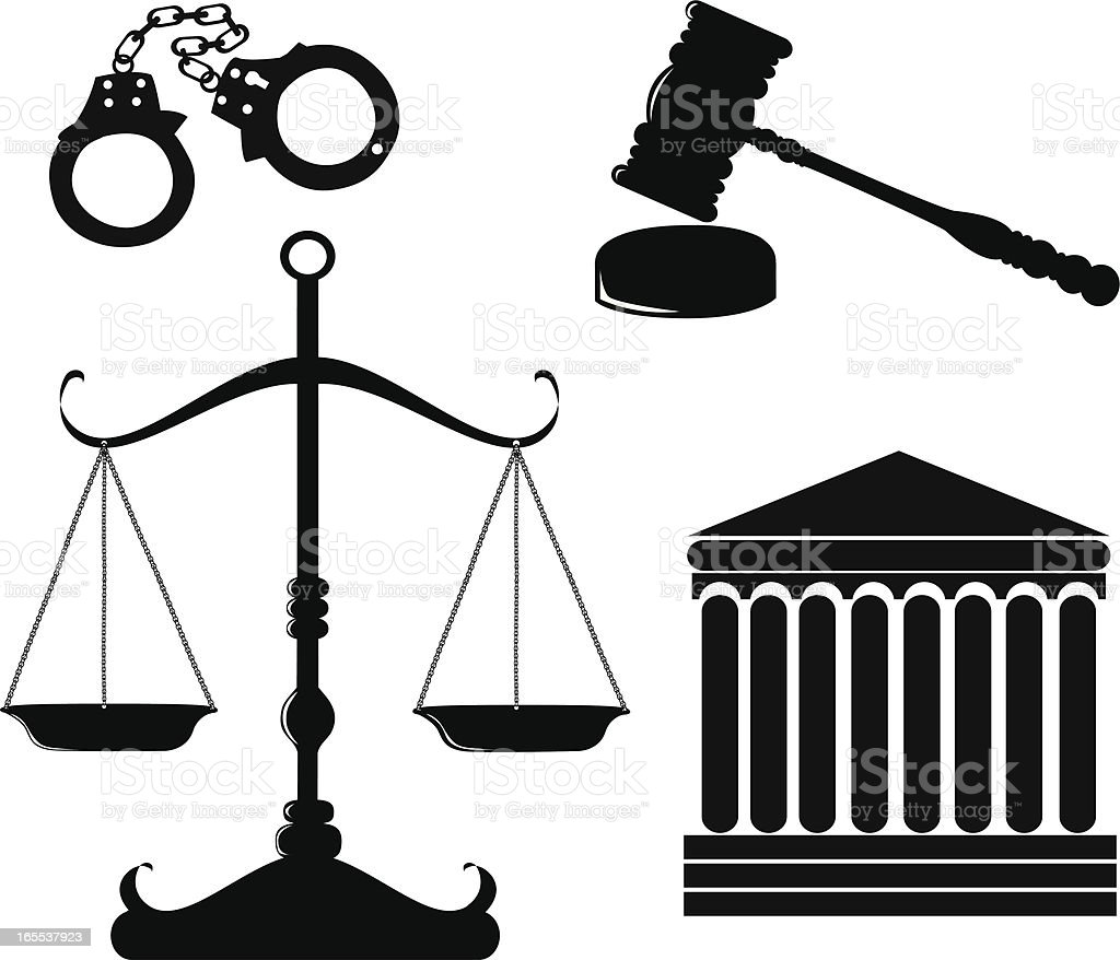 legal systems The law in italy (especially the civil law) has been based on the roman law  model as well as the french napoleonic law the legal system encompasses a.
