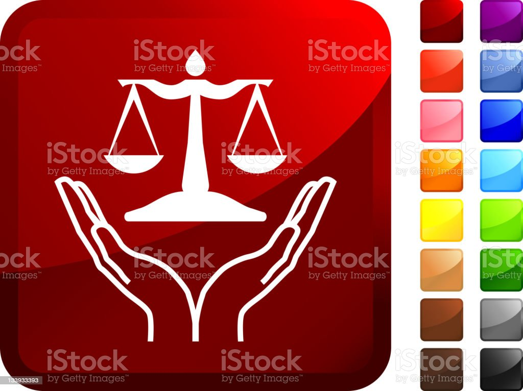 legal system internet royalty free vector art royalty-free stock vector art