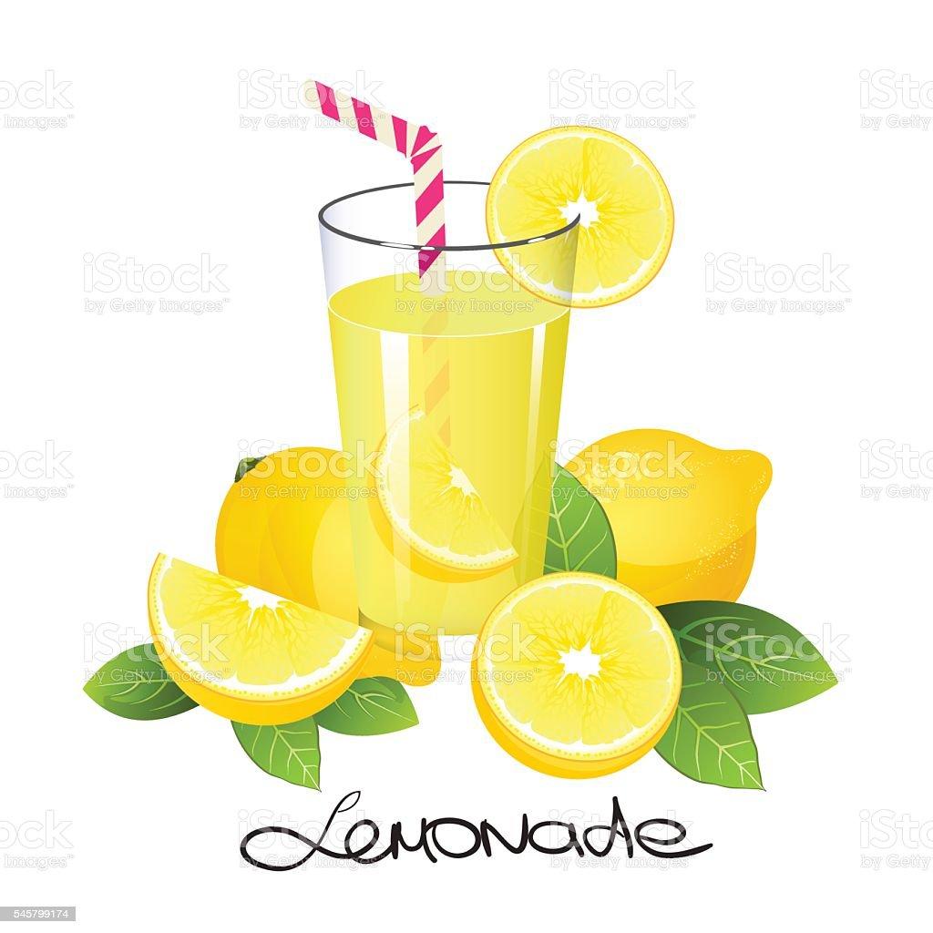 lemonade photos clip art vector images illustrations istock rh istockphoto com lemon clipart lemon clipart images