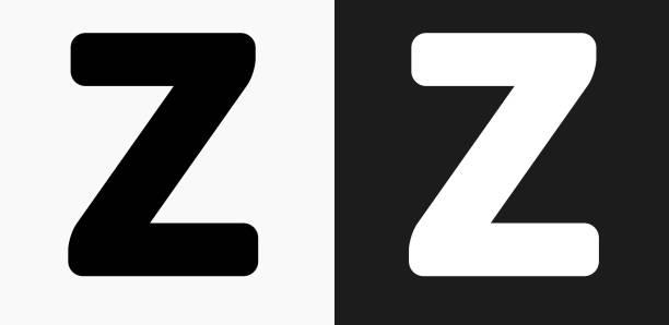 Clip Art Of Alphabet Style Clip Art Vector Images Illustrations