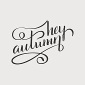 lettering_hey_autumn