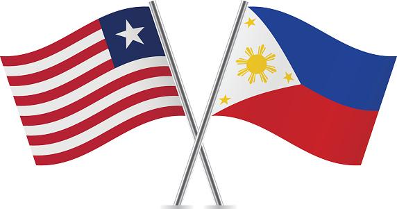 clip art philippine flag - photo #29