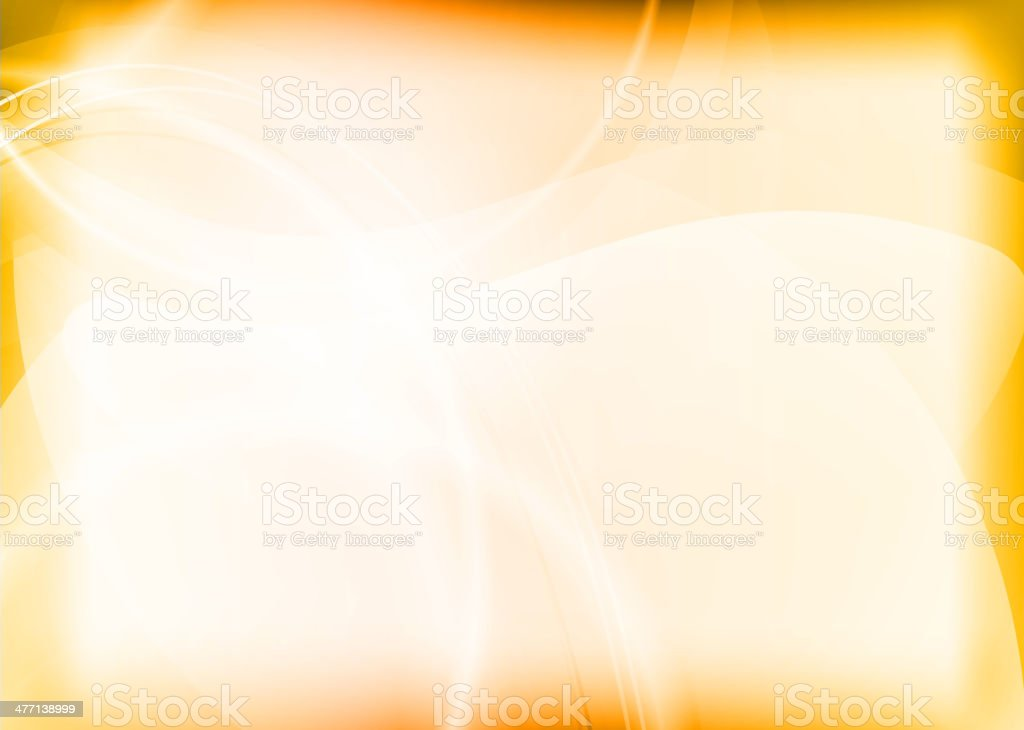 light background royalty-free stock vector art