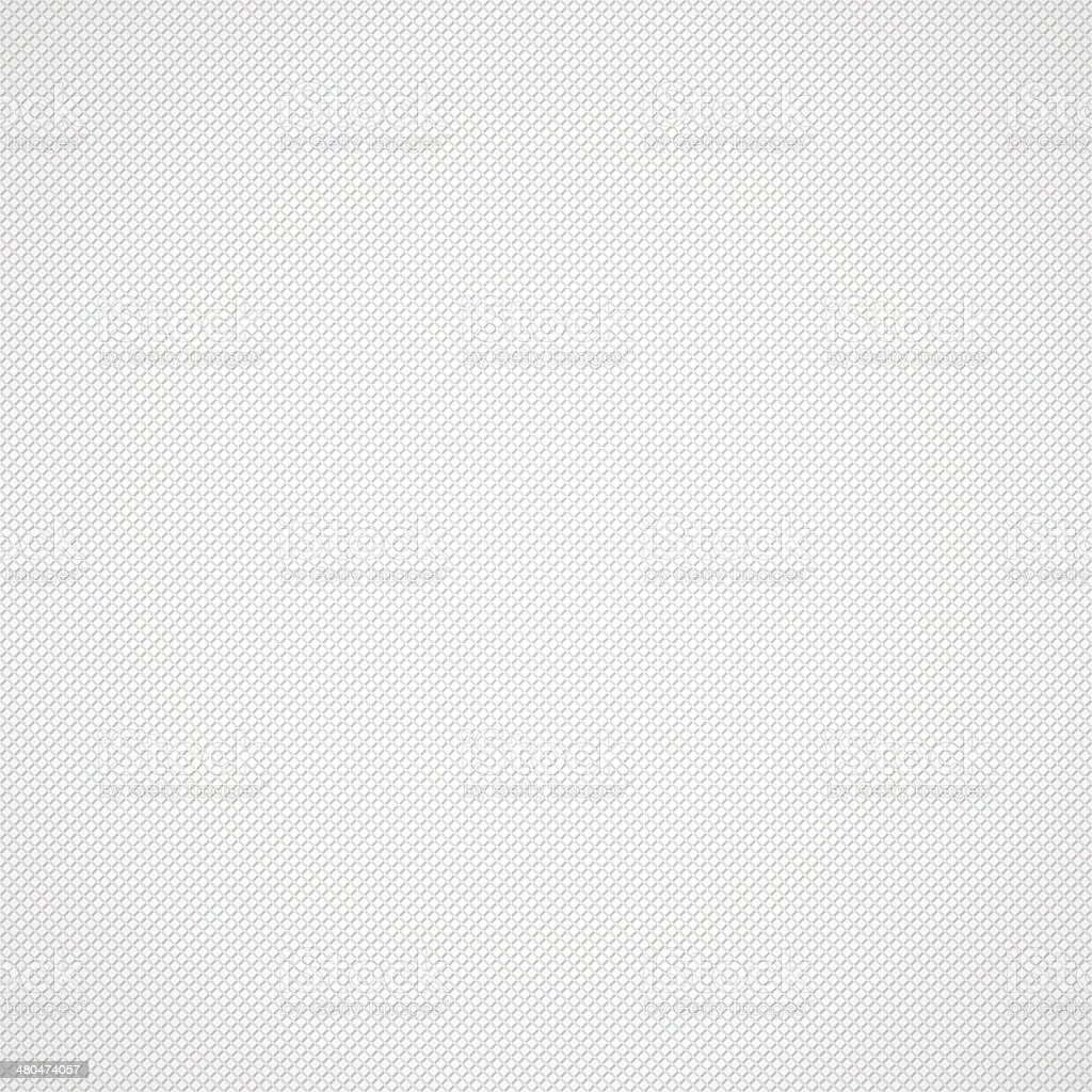 Light Backgrounds vector art illustration