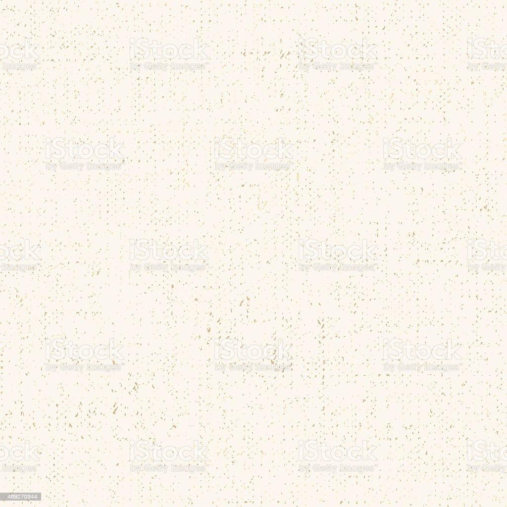 Light beige canvas background. vector art illustration