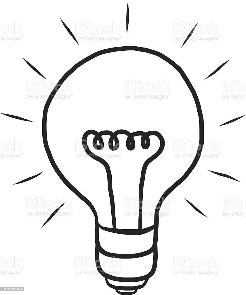 Fluorescent Bulb Diagram on Led Backup Light Wiring Diagram