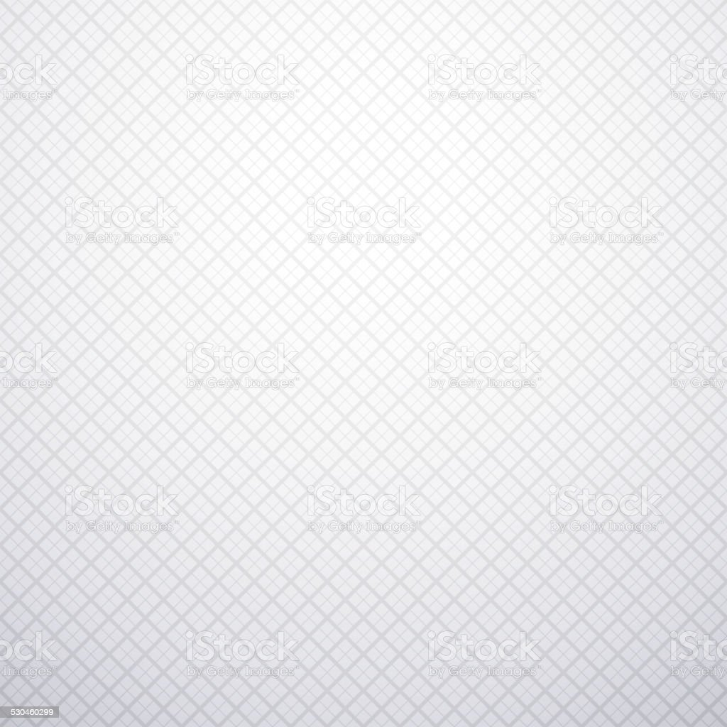 Light grey seamless pattern for universal background. Vector illustration vector art illustration